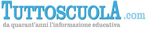 Tuttoscuola.com